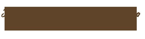 Tierheilkundezentrum Kräuter Shop-Logo